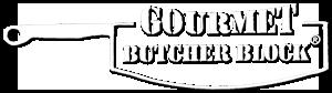 Gourmet Butcher Block Mobile Logo